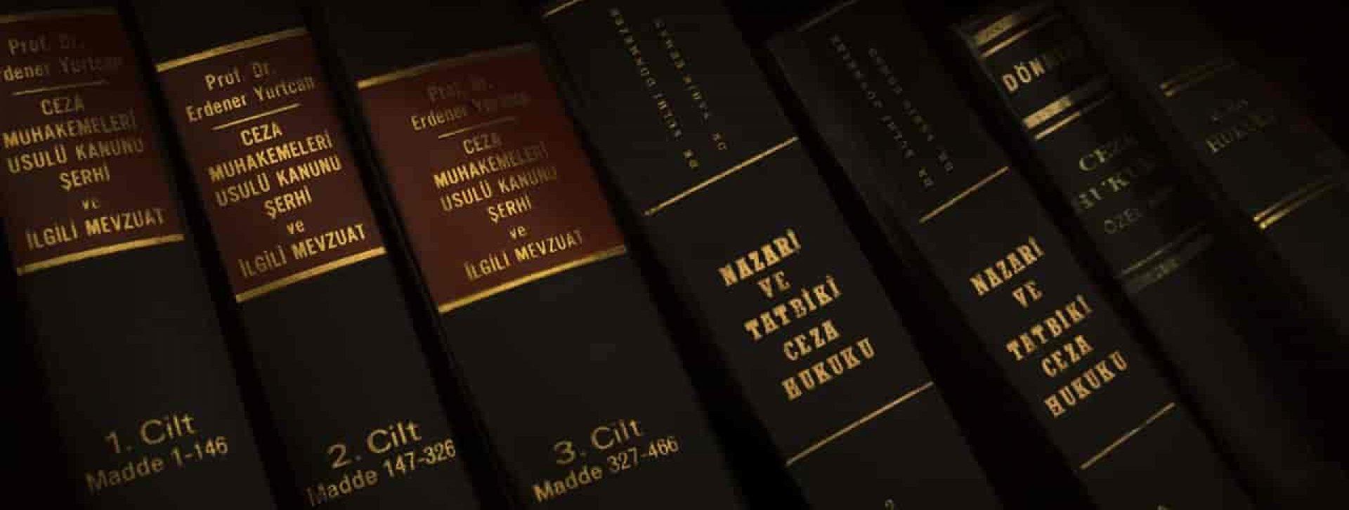 Avukat Oğuzhan Yazıcı