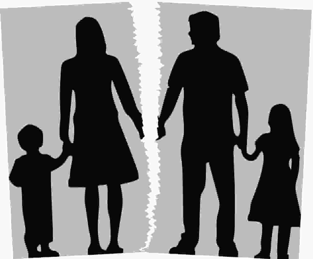 Çocuğun Geçici ve Kalıcı Velayeti, Velayetin Değiştirilmesi (Örnekli)