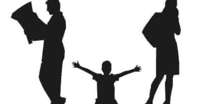 Boşanmanın Sonuçları: Nafaka, Velayet, Mal Paylaşımı, Tazminat